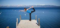10 Things I Wish Everyone Knew About Yoga - mindbodygreen.com