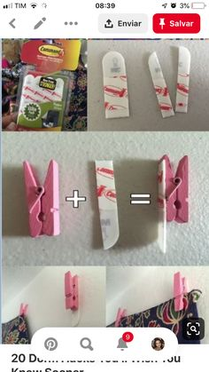 20 Dorm Hacks You'll Wish You Knew Sooner - - - Amazing dorm hacks for college life and dorm living that will help you out so much! These are trips and tricks that you'll wish you knew way sooner! Dorm Hacks, Apartment Hacks, Apartment Living, College Hacks, Bohemian Apartment, Student Apartment, College Packing, 1st Apartment, College Survival