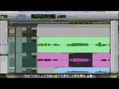 Tighter Vocal Harmonies: 5 Minutes To A Better Mix III - TheRecordingRevolution.com