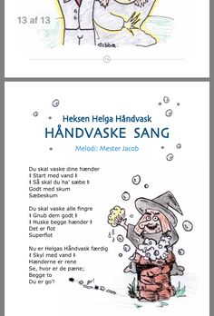 Børnesang Danish Language, Singing Quotes, Baby Barn, Teaching Music, Kids Songs, Science For Kids, Learn To Read, Pre School, Kids And Parenting