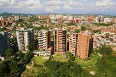 Barquisimeto, Venezuela