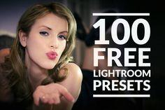 Tips For Taking Digital Photography Best Free Lightroom Presets, Adobe Photoshop Lightroom, Photoshop Actions, Photoshop Course, Photography Lessons, Photoshop Photography, Photography Tutorials, Learn Photography, Affinity Photo