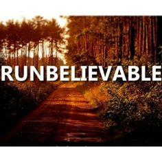 #xc #crosscountry #xcountry #runners #runningquotes #run  #McFarlandUSA…