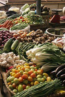 Vegetable Plant Based Diet, Plant Based Recipes, Vegetable Recipes, Whole Food Recipes, Healthy Recipes, Healthy Foods, Healthy Brain, Healthy Protein, Diet Foods