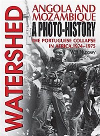 Angola and Mozambique: A Photo-History: The Portuguese Collapse in Africa, Military Photos, Military History, African History, War Machine, Book Publishing, Nonfiction, Books To Read, Apartheid, Author