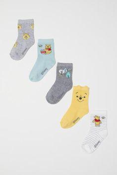 52f9bd90b255b5 Shoes + Booties + Socks