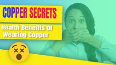 5 Benefits Of Copper - Health Benefits Of Water In Copper Containers Psychology Says, Tear Down, Say Hi, Understanding Yourself, Weight Management, Health Benefits, Netflix, Relationship, Facts