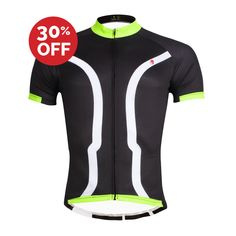 144 Best Cheap Cycling Clothing images  3865c3169