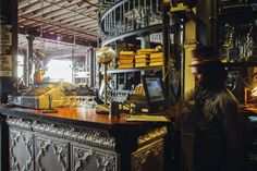 Truth-Coffee-Cafe-steampunk-Cape-Town-8