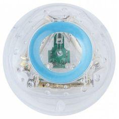Waterproof LED Light Toy for Kids Bathing