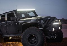 Best LED light bars manufacturer & cree driving lights supplier, available for 20 to 50 inch in spot, flood and combo beams, lowest prices online. www.cree-ledlightbar.com Best Led Light Bar, Led Work Light, Led Light Bars, Work Lights, Bar Lighting, Beams, Antique Cars, Monster Trucks, Vintage Cars