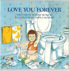 Saddest book everrr