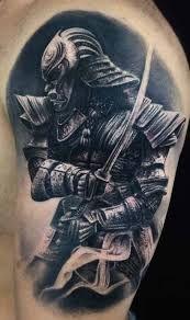 Top 10 Tattoos of 2014 - Tattoo Hero 47 Ronin, Ronin Samurai, Samurai Warrior, Best Sleeve Tattoos, Cover Up Tattoos, Hand Tattoos, Samurai Tattoo Sleeve, Armor Tattoo, Ronin Tattoo