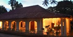 Plan your wedding in Sri Lanka probably Casa Heliconia is the best Wedding Hotels in Sri Lanka