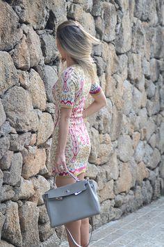 nati-vozza-vestido-tricot