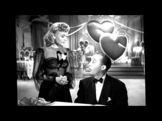 Holiday Inn Full Movie * Good Fred Astaire Comedy, Drama Movie. - YouTube