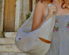 10 DIY Women's Handmade Handbags | DIY and Crafts