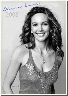 Beautiful Gorgeous, Most Beautiful Women, Beautiful People, Diane Lane Actress, Le Jolie, Female Actresses, Famous Women, Female Portrait, Vintage Beauty