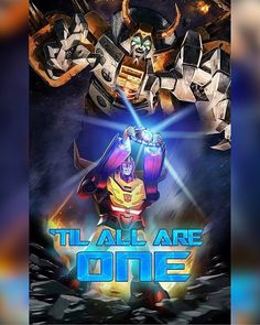 Real TF Fans know whats up! Download at nomoremutants-com.tumblr.com #transformers #optimusprime #megatron #rodimusprime #unicron #tf #tfg1 #transformersg1 #transformersthemovie #optimaloptimus #cartoon #comics #comicbooks #transformersthelastknight #autobots #decepticons #transformers5 #hotrod #rodimusprime #optimusprimal #beastwars #beastmachines http://ift.tt/2rtKDTL