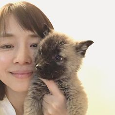 @yuriyuri1003のInstagram写真をチェック • いいね!64.1千件