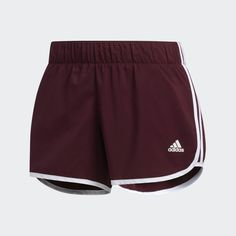 Find adidas women's shorts including compression and spandex options. Shorts Outfits Women, Sporty Outfits, Athletic Outfits, Cute Casual Outfits, Gym Shorts Womens, Fashion Outfits, Athletic Shorts, Denim Outfit, Denim Overalls