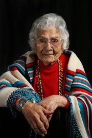 Oldest Living Comanche Turns 100!   Read the story of Josephine Myers-Wapp here:    http://indiancountrytodaymedianetwork.com/2012/02/03/oldest-living-comanche-turns-100-95819?utm_source=facebook_medium=social_content=oldest-living-comanche-turns-100-95819_campaign=fb-posts