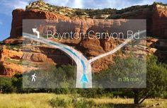 Guidage GPS lunettes Google waouwwwwwwwwwwwww, formidable, on déménage où? quelle est l'adresse svp?
