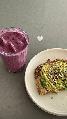 Think Food, I Love Food, Good Food, Yummy Food, Tasty, Healthy Snacks, Healthy Eating, Healthy Recipes, Healthy Things To Eat