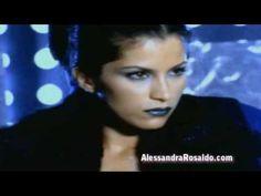 Sentidos Opuestos - Amor de Papel (video musical)