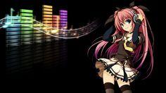 headphones music anime girls musical notes_wallpaperswa.com_59.jpg (600×337)