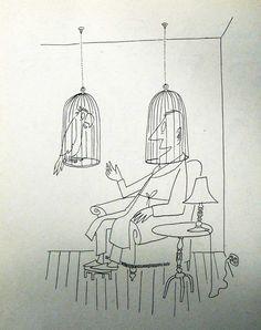 Image result for steinberg artist the art of living