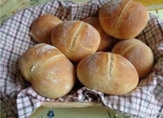 Pan Bread, Bread Baking, My Favorite Food, Favorite Recipes, Bread Recipes, Cooking Recipes, Bread Rolls, Cookie Desserts, Fabulous Foods