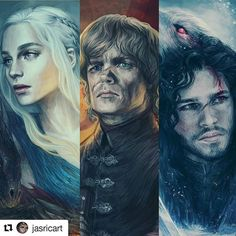 Game of Thrones . . #gameofthrones #got #jonsnow #khaleesi #tyrionlannister #lannister #targaryen #Draw #Drawing #Art #Fanart #Artist #Illustration #Design #sketch #doodle #tattoo #Arthelp #Anime #Manga #Otaku #Gamer #Nerdy #Nerd #Comic #Geek #Geeky