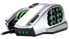 39 Best Cool Gaming Stuff Images Gaming Mouse Gaming Mice
