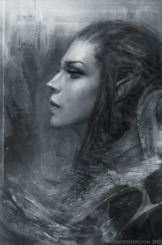 i so wish i could draw like this!!! and i shall practice until i can! >.< ~ Brianna