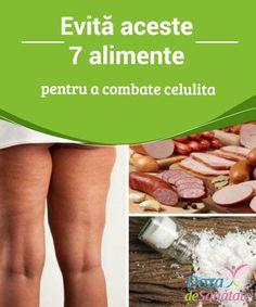 Healthy Recipes, Healthy Food, Health Fitness, Vegetables, Adorable Animals, Healthy Foods, Healthy Eating Recipes, Vegetable Recipes, Healthy Eating