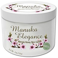 Aloe Vera Skin Care Anti Aging Moisturizer and Dark Spot Corrector With Manuka Honey Smoothes and Softens Dry Skin, Fine Lines and Wrinkles So You Look Younger. Remedy Dry Aging Skin Now With One of the Best Skin Care Products on the Market Manuka Elegance http://www.amazon.com/dp/B00N5G4A5W/ref=cm_sw_r_pi_dp_AifCvb1Q899BT