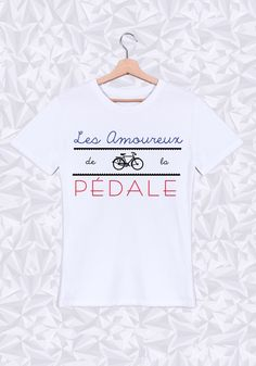 #amoureux #pedale #velo #cool #cycliste #roule