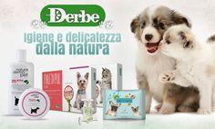 Antiparassitari, shampoo, detergenti NATURALI... Linea completa per i nostri pelosi!  http://www.robinsonpetshop.it/blog/entry/igiene-e-protezione-naturale  #cani #gatti #puppy #dogs #cats #kitten #doglovers #natural #zecche #pulci #parassiti #primavera
