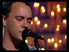 Dave Matthews, Everyday  acoustic