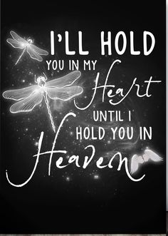 Pin by auntjanet on quotes to save стрекозы Citation Souvenir, Dragonfly Quotes, Dragonfly Art, Missing My Son, Missing You So Much, Missing Mom In Heaven, Sister In Heaven, Grieving Quotes, Heaven Quotes