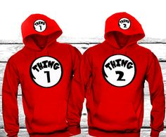 The price is for two hoodies, perfect for Wedding / Honey Moon / Newly Weds / anniversary Gift. Two of the softest comfortable Hoodies you will ever feel. Cute Couple Hoodies, Matching Hoodies For Couples, Cool Hoodies, Matching Shirts, Shirt Hoodies, Sweatshirts, Best Friend Pullover, Best Friend Hoodies, Bff Shirts