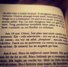 De ce citesc? - Funions