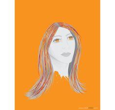 Por Luiza Aires || www.luizaaires.com