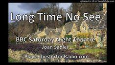 Saturday Night, Audio Books, Bbc, Theatre, Weird, House, Home, Theatres, Homes