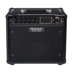 Mesa/Boogie Express 5:25 Plus 1x12 Combo Amp