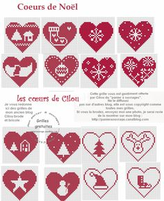 Find out more about these Twelve helpful hints all regarding Cross Stitch Christmas Ornaments, Xmas Cross Stitch, Christmas Hearts, Cross Stitch Heart, Christmas Embroidery, Christmas Cross, Cross Stitching, Cross Stitch Embroidery, Cross Stitch Designs