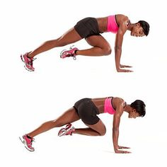 High-Intensity Interval Training (HIIT) is one of the proven ways to burn fat and build muscle fast at home. Here are 11 Easy Killer HIIT Workouts to Burn Fat and Build Muscle Fast At Home. Best Lower Ab Exercises, Abdominal Exercises, Stomach Exercises, Abdominal Muscles, Mommy Workout, Ab Workout At Home, Leiden, Fat Buring Workout, Hiit