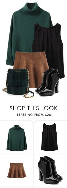 """""""Earth Tones 