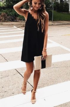 Find More at => http://feedproxy.google.com/~r/amazingoutfits/~3/V2_VJeaXm8w/AmazingOutfits.page